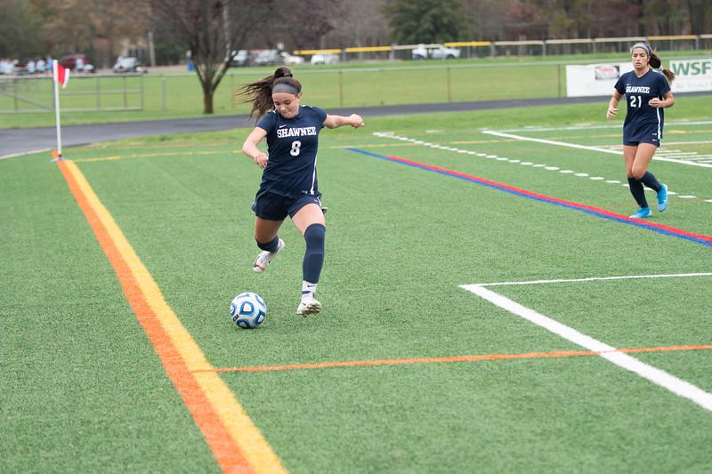 shs girls soccer vs millville (16 of 215).jpg