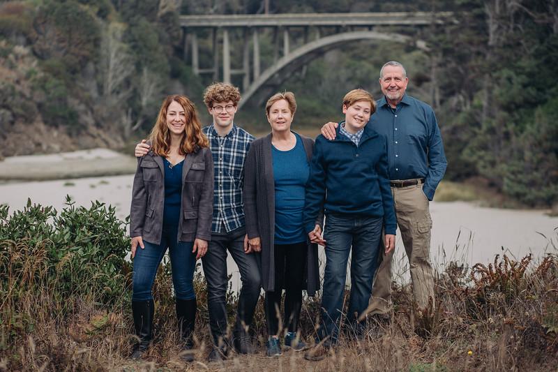 Sumpter Family 2020-107.jpg