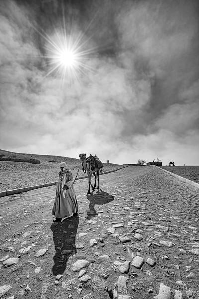 saqqara_unas_tomb_serapeum_edahshur_red_bent_pyramid_20130220_5306.jpg