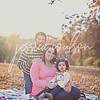 Mays Family ~ Fall 2014 :