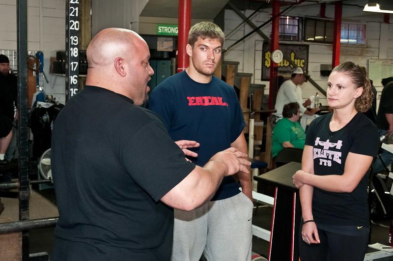 TPS Mega Training Day 2010_ERF9010.jpg