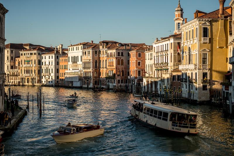Venezia (315 of 373).jpg