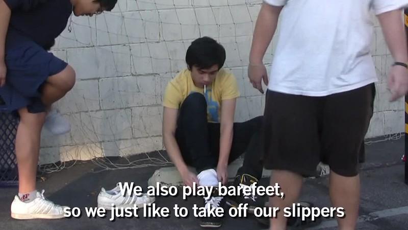 Barefoot_Basketball.mov