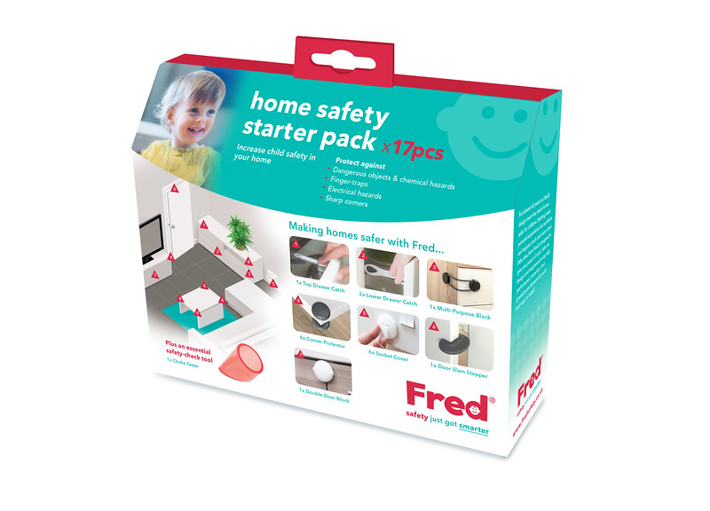 Home-Safety-Starter-Pack-Mock.jpg