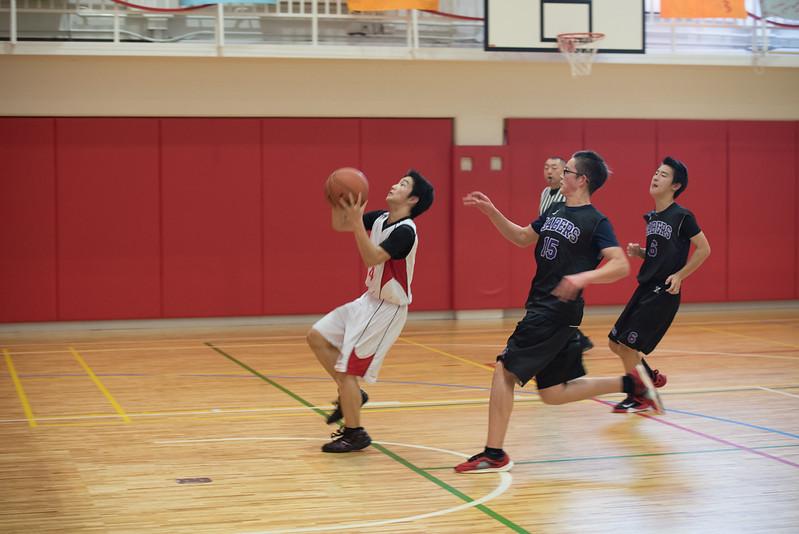 JV_Basketball_wjaa-4740.jpg