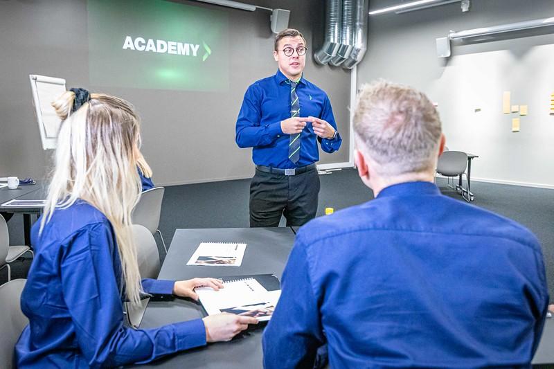 2019-10-23 Elkjøp Education photoshoot- 4000pix -27.jpg