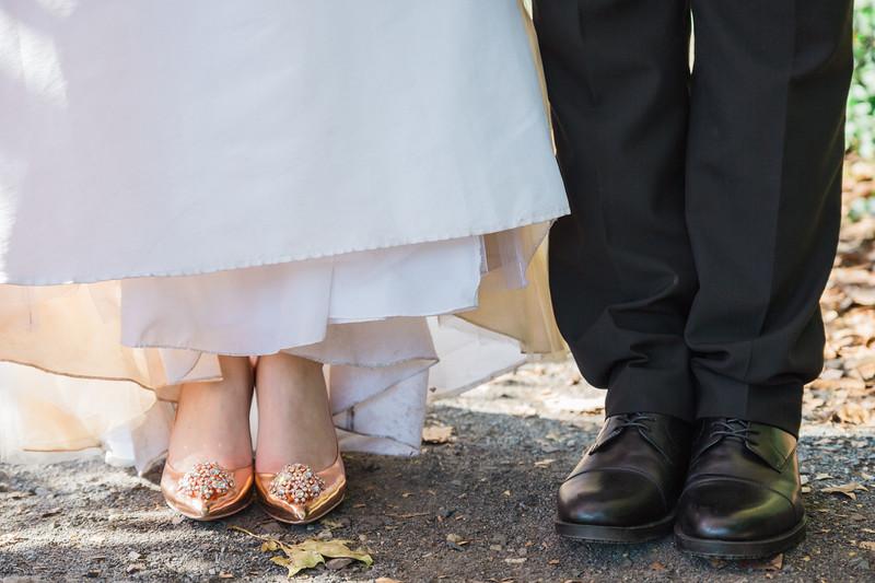 Central Park Wedding - Ian & Chelsie-48.jpg