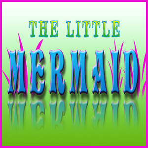 Little Mermaid - Howell MMS
