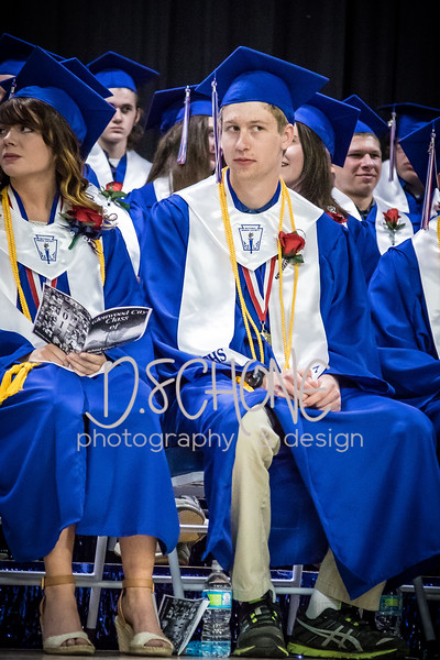 05-27-17 GC Graduation-45.JPG