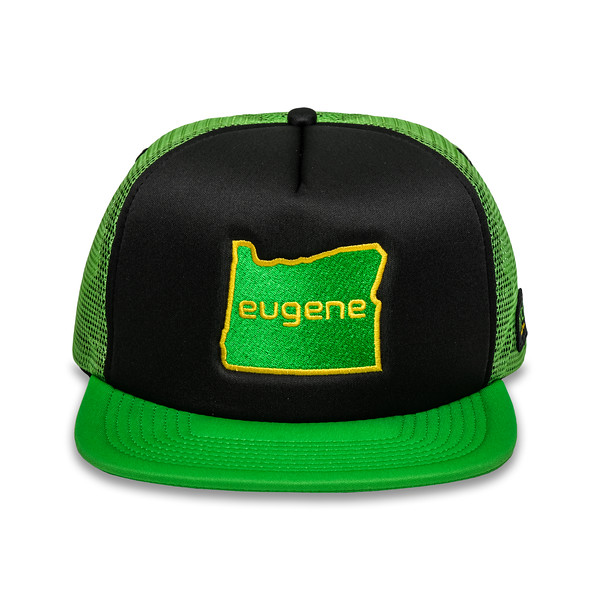 Hutch - Eugene_02.jpg