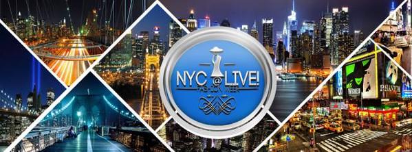 NYCLive!@FashionWeek_Logo-Cityview.jpg