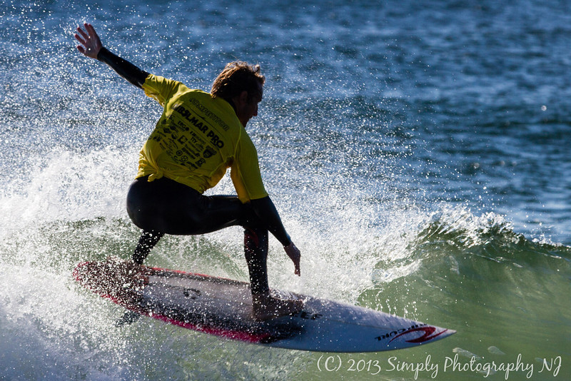 Belmar Pro Surf-2602.jpg
