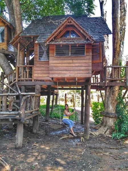 treehouse - chiang mai, Thailand.jpg