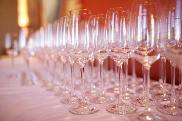 Champagne Grand Tastings, San Francisco & New York City (5.23.11 & 5.25.11)