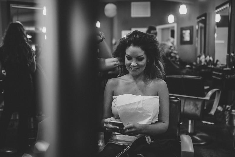 Jen + Blake Wedding-0001.jpg