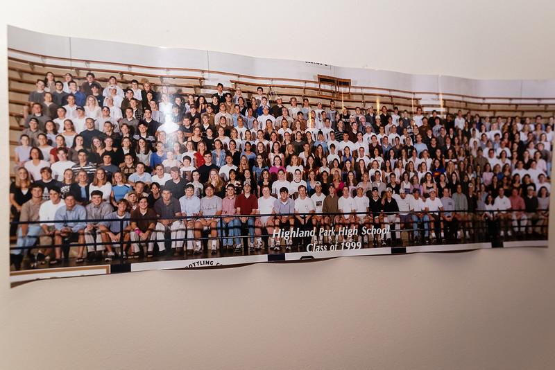 HP 20th Anniversary-1064.jpg
