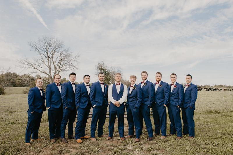 Nikki Wheat Wedding-9176.jpg