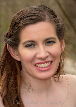 Amanda Megan