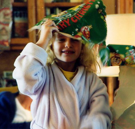 2001 Katie