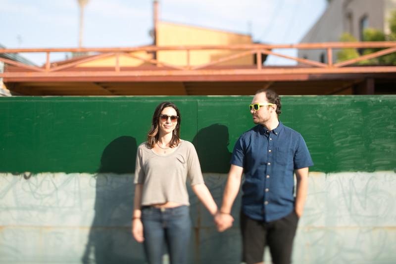 Brittany & Branden-0004.jpg