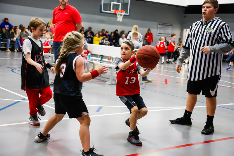 Upward Action Shots K-4th grade (465).jpg