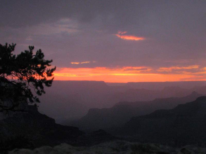 grand-canyon-112_18000972963_o.jpg