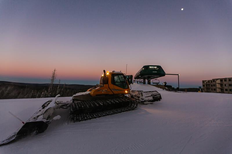 2020-01-09_SN_KS_Snowmobile Sunset-7856.jpg