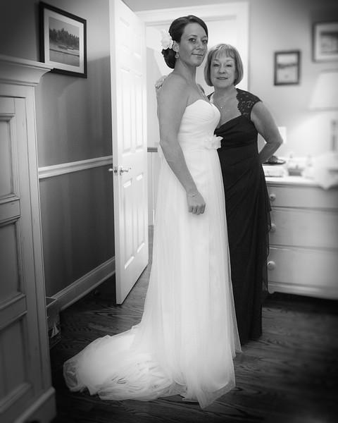 Artie & Jill's Wedding August 10 2013-43FinalEditB&W.jpg