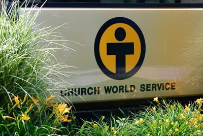 Church World Service-Elkhart-IN