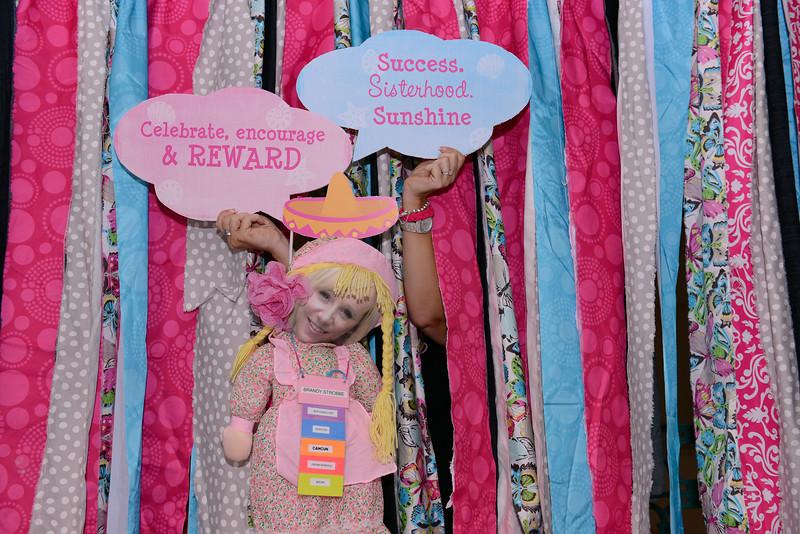 Cancun-20120910-0329--2084276121-O.jpg
