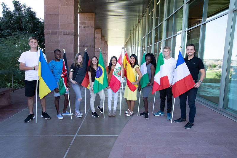 International Student Services-4701.jpg