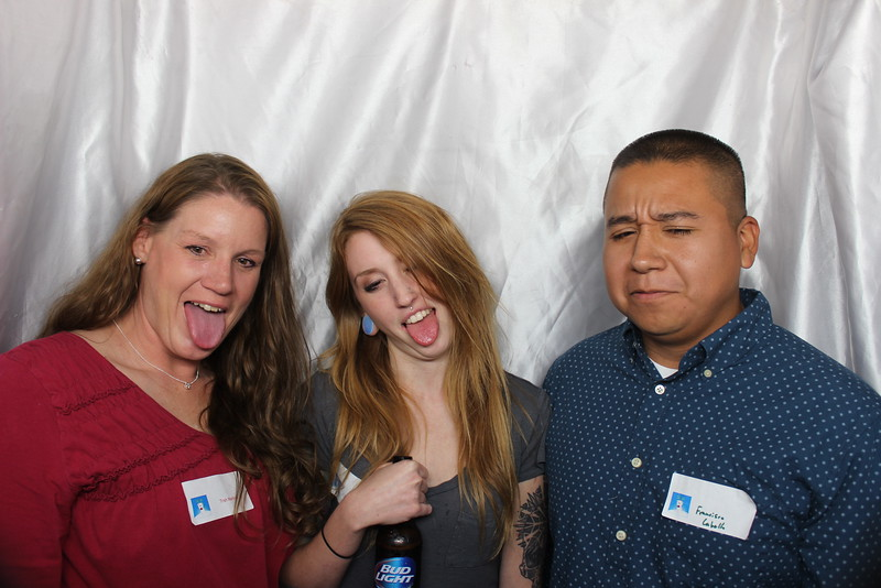 PhxPhotoBooths_Images_266.JPG