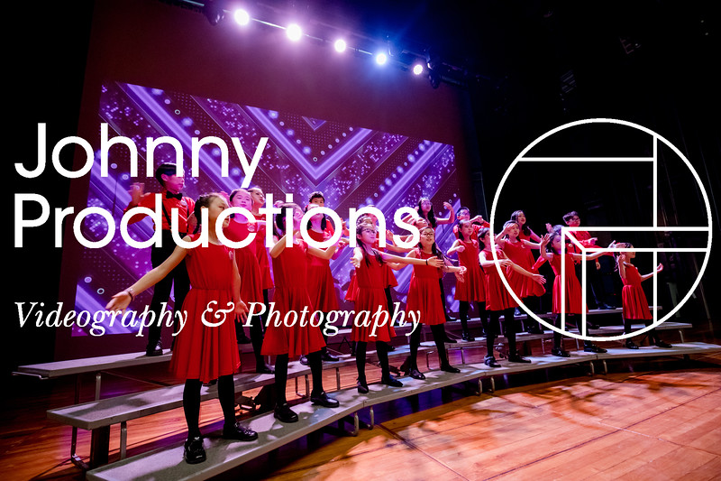 0159_day 1_SC junior A+B_red show 2019_johnnyproductions.jpg