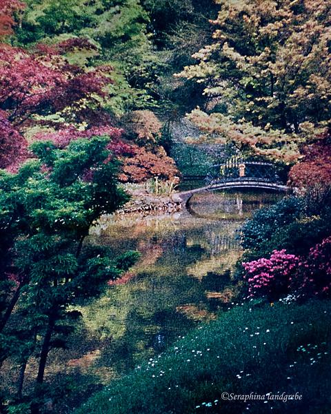 26.Italian garden b.jpg
