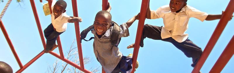 Nayamba-boys-climbing.jpg