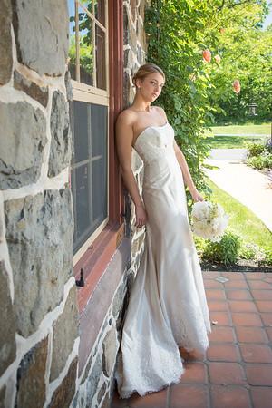 Premier Bride Moonstone