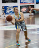 QBL Flames Semi 13 Aug 2016-4399