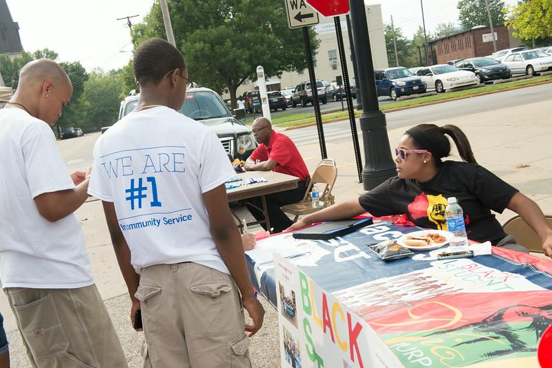 August 18, 2014  Street Fair 8946.jpg
