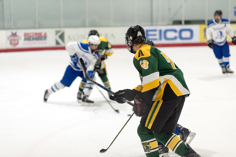 Howard Ice Hockey-781.jpg