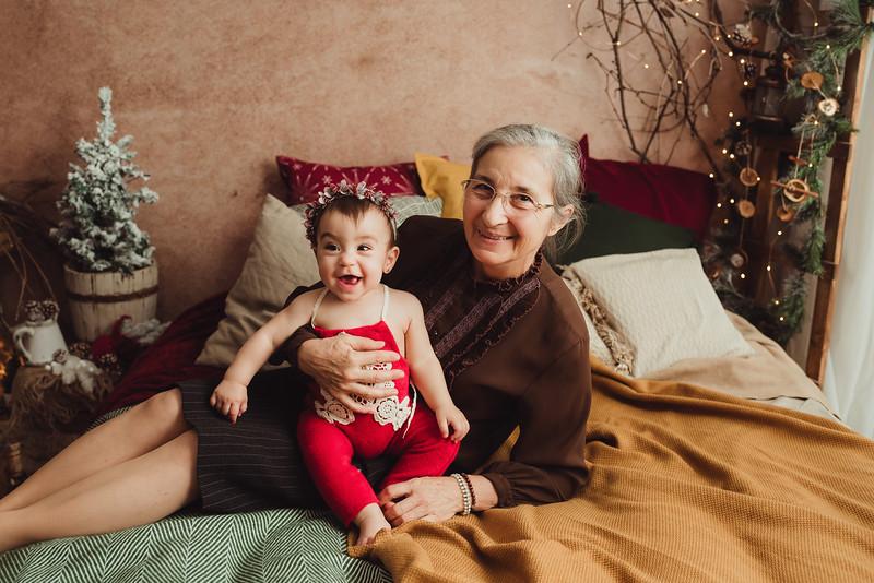 Maria Olivia Craciun 2019_Catalina Andrei Photography-17.jpg