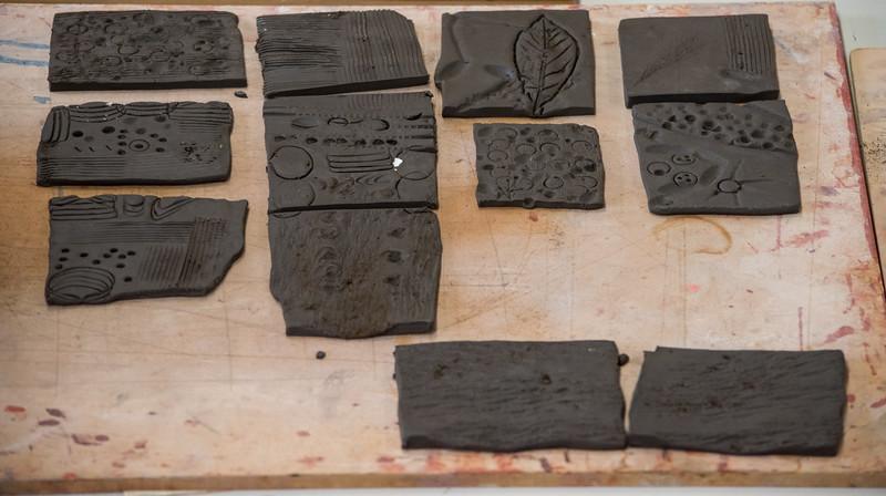 Gr3 Pottery -Tiles - October 2019-DSC_0061-2018-19.jpg