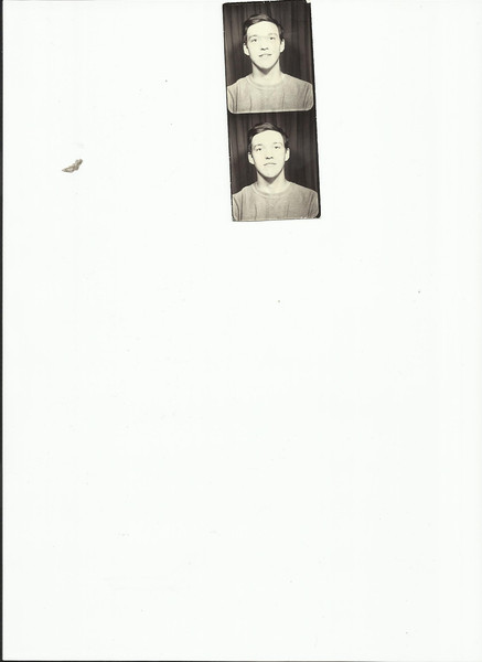 George Woolsworth photos.jpg