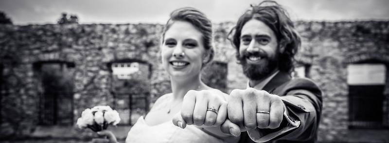 EDITS - Ryan and Lindsey Wedding 2014-644.jpg