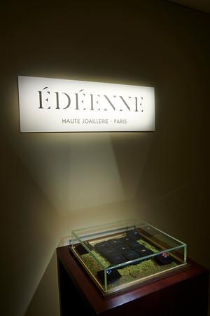 201911 - Exposition Edeenne Bijoux