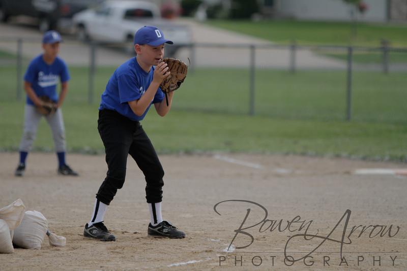 Duraclean Baseball 060510-0050