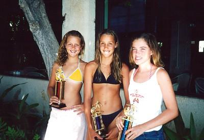 2002 OCC Surfing Contest 7-6-2002
