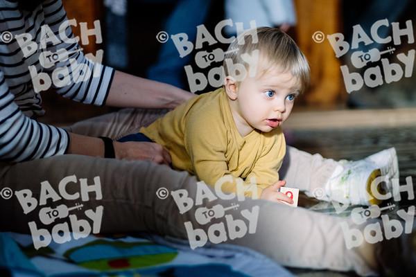 © Bach to Baby 2019_Alejandro Tamagno_Victoria Park_2019-11-27 005.jpg