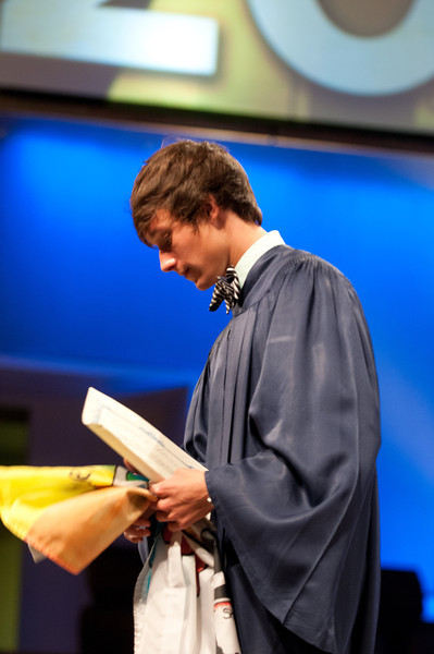 2013 Shiloh Graduation (165 of 232).jpg