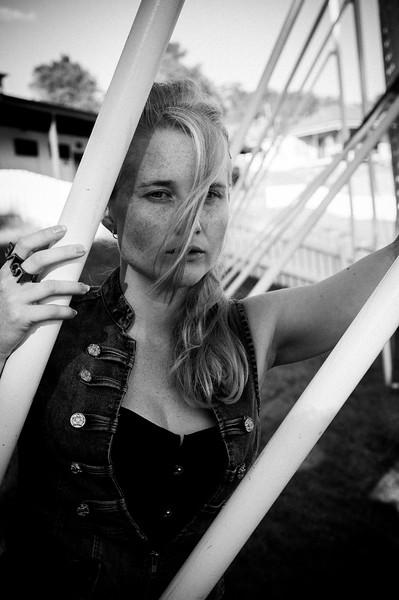 David Rook Photographer-24.jpg