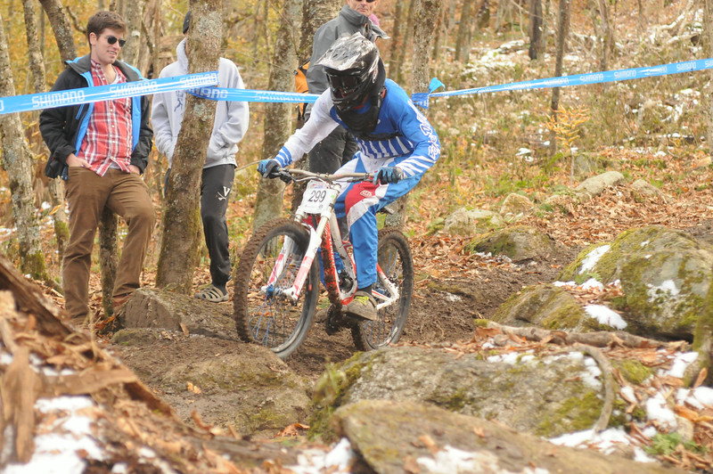 2013 DH Nationals 3 635.JPG